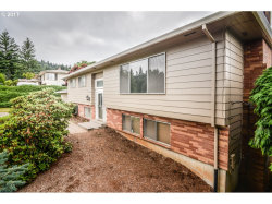 Photo of 11798 SE VALLEY VIEW TER, Happy Valley, OR 97086 (MLS # 17680901)