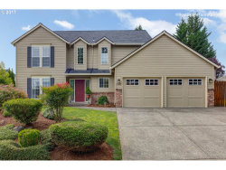 Photo of 2348 NE ESTATE DR, Hillsboro, OR 97124 (MLS # 17682015)