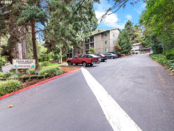 Photo of 2680 SW 87TH AVE, Portland, OR 97225 (MLS # 17683296)