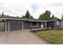 Photo of 416 S HARRISON ST, Newberg, OR 97132 (MLS # 17688189)