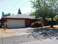 Photo of 1246 NE 114TH AVE, Portland, OR 97220 (MLS # 17688383)