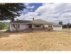 Photo of 24719 NE BUTTEVILLE RD, Aurora, OR 97002 (MLS # 17691073)