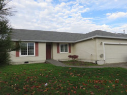 Photo of 2633 DUKE ST, Woodburn, OR 97071 (MLS # 17691725)