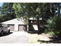 Photo of 16821 S FAWN DR, Oregon City, OR 97045 (MLS # 17693981)