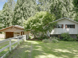 Photo of 3833 SW HALCYON RD, Tualatin, OR 97062 (MLS # 17695448)