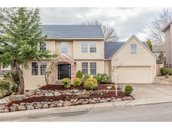 Photo of 16097 SW WESTMINSTER DR, Tigard, OR 97224 (MLS # 18001323)