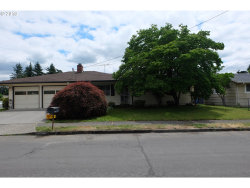 Photo of 16128 SE CLAY ST, Portland, OR 97233 (MLS # 18001929)