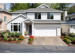 Photo of 14328 HOLLY SPRINGS RD, Lake Oswego, OR 97035 (MLS # 18002209)