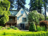 Photo of 116 NORTHSHORE RD, Lake Oswego, OR 97034 (MLS # 18002861)