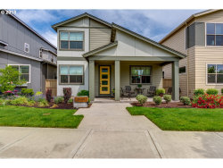 Photo of 29268 SW COSTA CIR E, Wilsonville, OR 97070 (MLS # 18003521)
