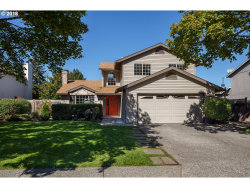 Photo of 11627 SW WOODLAWN CT, Tigard, OR 97223 (MLS # 18003787)