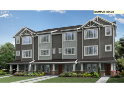 Photo of 28635 SW Orleans AVE , Unit 9 14, Wilsonville, OR 97070 (MLS # 18006265)