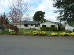 Photo of 15167 SE WY EAST AVE, Damascus, OR 97089 (MLS # 18008197)