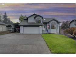 Photo of 2111 NE 151st CIR, Vancouver, WA 98686 (MLS # 18011322)