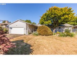 Photo of 5022 SE 34TH AVE, Portland, OR 97202 (MLS # 18012378)