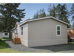 Photo of 67624 Spinreel RD , Unit 48, North Bend, OR 97459 (MLS # 18014660)