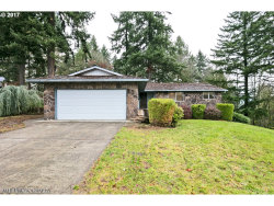 Photo of 7180 CROWNVIEW CT, Gladstone, OR 97027 (MLS # 18015315)