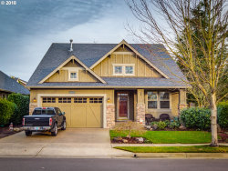 Photo of 2832 OLYMPIC ST, Woodburn, OR 97071 (MLS # 18018174)