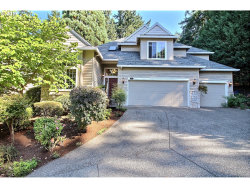 Photo of 7420 SW 64TH PL, Portland, OR 97219 (MLS # 18018585)