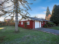Tiny photo for 7134 NE GOING ST, Portland, OR 97218 (MLS # 18018992)