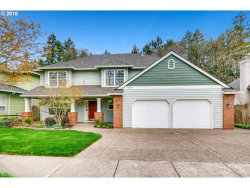 Photo of 8160 SW 154TH AVE, Beaverton, OR 97007 (MLS # 18019924)