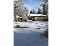 Photo of 14187 CONWAY DR, Oregon City, OR 97045 (MLS # 18021408)