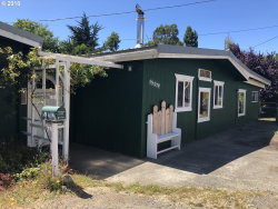 Photo of 94270 FIRST ST, Langlois, OR 97450 (MLS # 18021516)