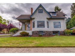 Photo of 702 5TH ST, Oregon City, OR 97045 (MLS # 18022249)
