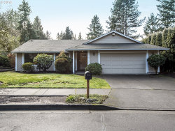 Photo of 8882 SW ARAPAHO RD, Tualatin, OR 97062 (MLS # 18024212)