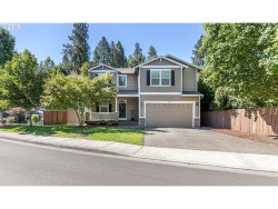 Photo of 9670 SW PIHAS ST, Tigard, OR 97223 (MLS # 18025866)