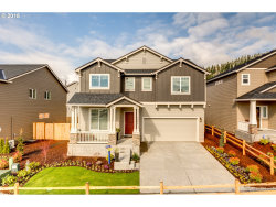 Photo of 7475 NW OAKFERN DR, Portland, OR 97229 (MLS # 18028148)