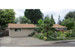 Photo of 1017 NW 2ND AVE, Hillsboro, OR 97124 (MLS # 18029482)