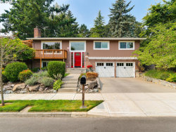 Photo of 7285 SW 104TH AVE, Beaverton, OR 97008 (MLS # 18032000)