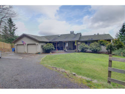 Photo of 25313 NE 227TH ST, Battle Ground, WA 98604 (MLS # 18035485)