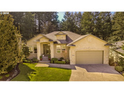 Photo of 14102 SE ALTA VISTA DR, Happy Valley, OR 97086 (MLS # 18036840)