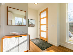 Tiny photo for 1391 N Humboldt ST, Portland, OR 97217 (MLS # 18040919)