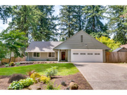 Photo of 19071 LONGFELLOW AVE, Lake Oswego, OR 97035 (MLS # 18042391)