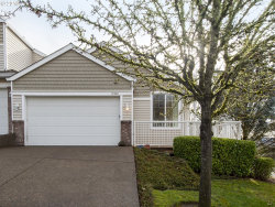 Photo of 15936 SW PEACHTREE DR, Tigard, OR 97224 (MLS # 18047684)