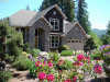 Photo of 50326 BRIARWOOD CT, Scappoose, OR 97056 (MLS # 18048304)