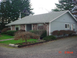 Photo of 29455 SE HALEY RD, Boring, OR 97009 (MLS # 18049529)