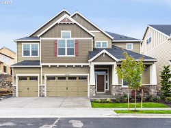 Photo of 16840 NW Crossvine ST, Portland, OR 97229 (MLS # 18052646)