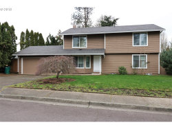 Photo of 5485 SW 162ND AVE, Beaverton, OR 97007 (MLS # 18054064)