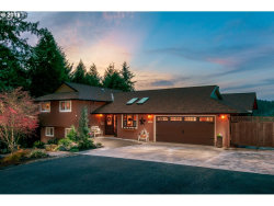 Photo of 12605 SE 199TH DR, Damascus, OR 97089 (MLS # 18056383)