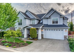 Photo of 431 W EDGEWOOD DR, Newberg, OR 97132 (MLS # 18057618)