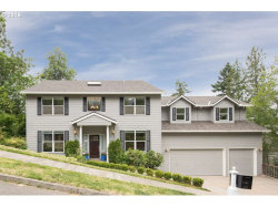 Photo of 1603 NW MAYFIELD RD, Portland, OR 97229 (MLS # 18058815)