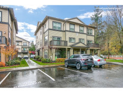 Photo of 22860 SW FOREST CREEK DR , Unit 203, Sherwood, OR 97140 (MLS # 18059816)