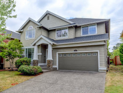 Photo of 240 SW DELTA DR, Beaverton, OR 97006 (MLS # 18064690)