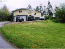 Photo of 27747 HWY 101, Gold Beach, OR 97444 (MLS # 18064911)