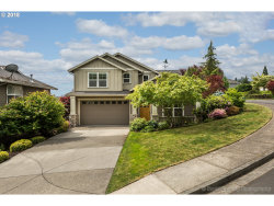 Photo of 52648 MARIA LN, Scappoose, OR 97056 (MLS # 18065594)