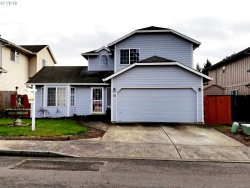 Photo of 336 NE 132ND CT, Portland, OR 97230 (MLS # 18066166)